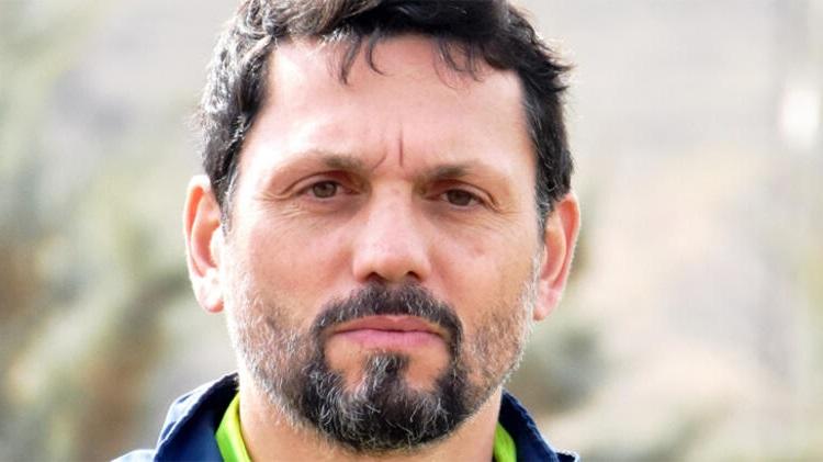 Alanyaspor teknik direktörü